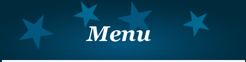 menu mobile header